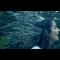 Талантливые дети Украины: участница детского Евровидения презентовала клип